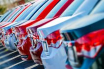 how-we-can-help with your lemon law case