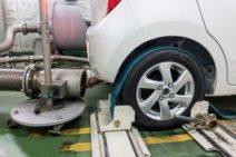 Mercedes-Benz Emissions Scandal